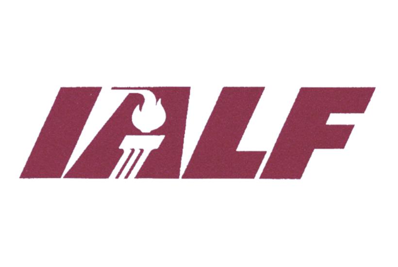 Illinois Ag Leadership Foundation