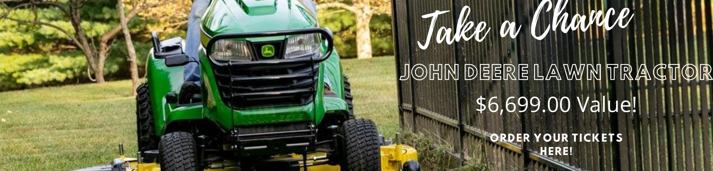 Lawn Mower Header for Website